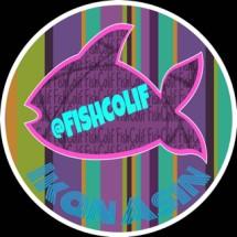 fishcolif