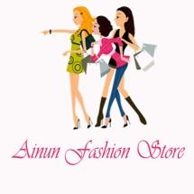 Ainun Fashion Store