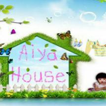 Aiya House