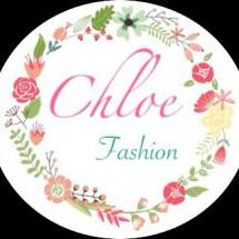chloe clothings