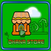 Dhana Store