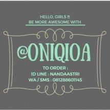 Oniqioa