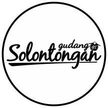 Gudang Solontongan