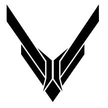 vodastone Logo