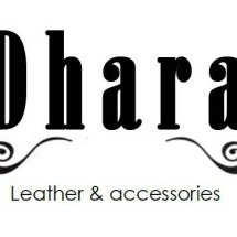 Dhara Leather