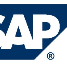 Workshop SAP BO & BW