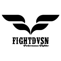 FIGHTDVSN
