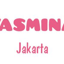 Yasmina Project
