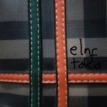 el_n_f_toko