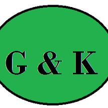 Geulis Kasep