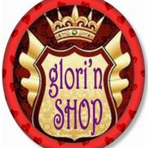 glorin shop