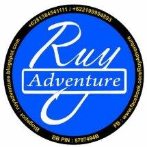 Ruy Adventure