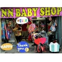 NN baby shop