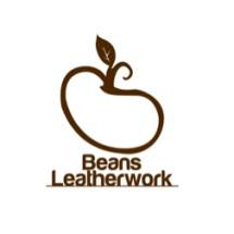 Beans Leatherwork