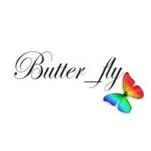 Butter_fly