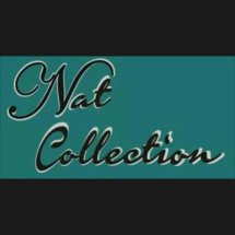 Nat Collection