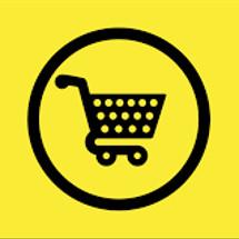 JLsav shop