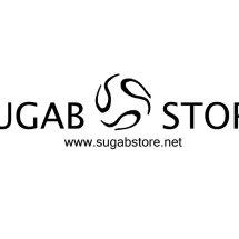 Sugab Store