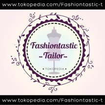 Fashiontastic Tailor