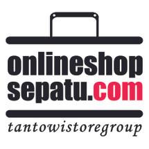 online shop sepatu baru