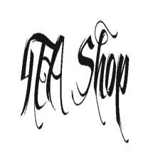 4TA Shop