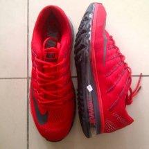 capitano shoes