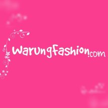 Warung Fashion Bandung