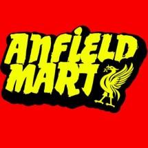 Anfieldmart