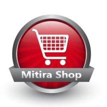 Mitira Online Shop