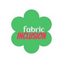 fabricinclusion