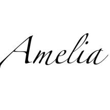 Lapak Amelia