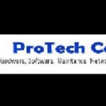 Protech Computer