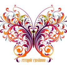 Fitrah Fashion