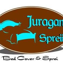 Logo JuraganSpreii