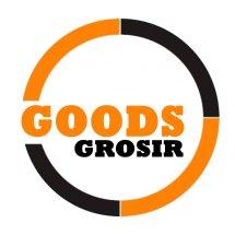 goodsgrosir