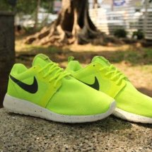 Home_OnlineShoes