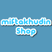 miftakhudin