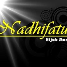 Nadhifatul Store
