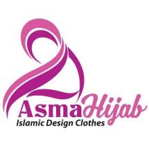 Asma Hijab