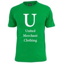 Unime Clothing