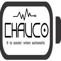 ChauCo