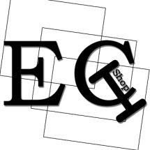 EQshoping Logo