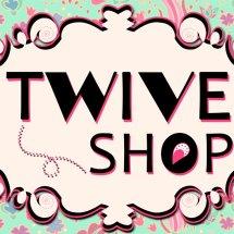 Twive Shop