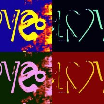 Love Books Kioz