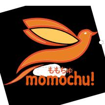 MoMoChu