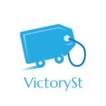 Logo victoryst
