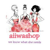 aiiwashop