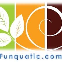 Funquatic