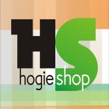 Logo Hogie-Shop