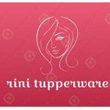 rini_tupperware
